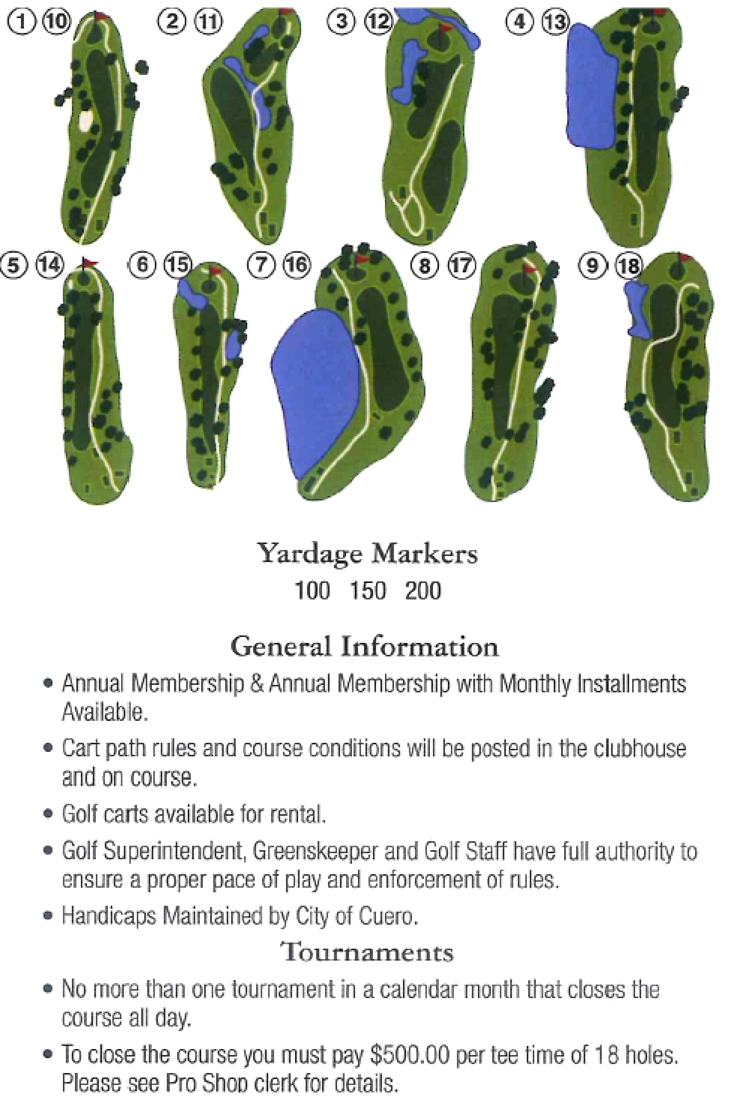 Golf Layout.jpg