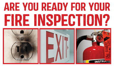 next-fire-inspection
