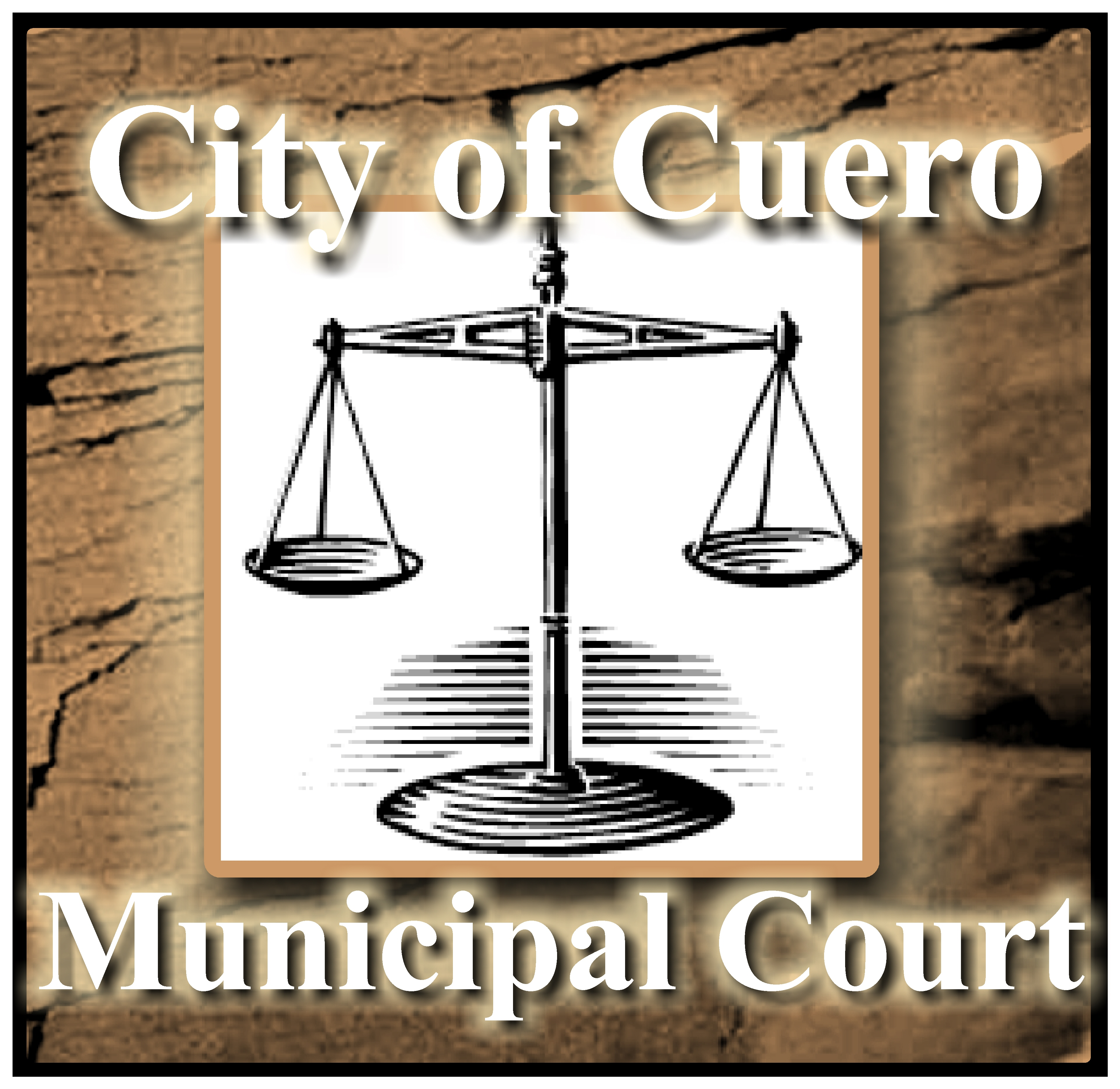 Municipal Court Photo Web.jpg