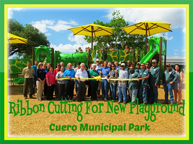Playground Ribbon Cutting Framed with Font Small.jpg