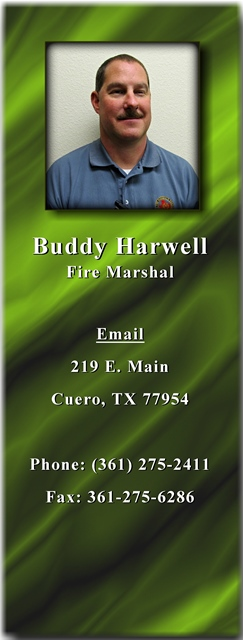 Buddy Harwell Contact Column Sm.jpg