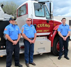 Cuero Fire Depart Photo 3A.jpg