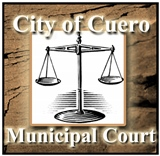 Municipal Court Photo Web Small.jpg