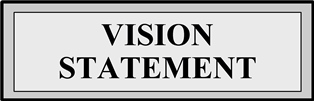 Vision Statement Button Small.jpg