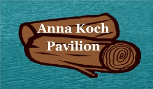 Anna Koch Pavilion Button.jpg