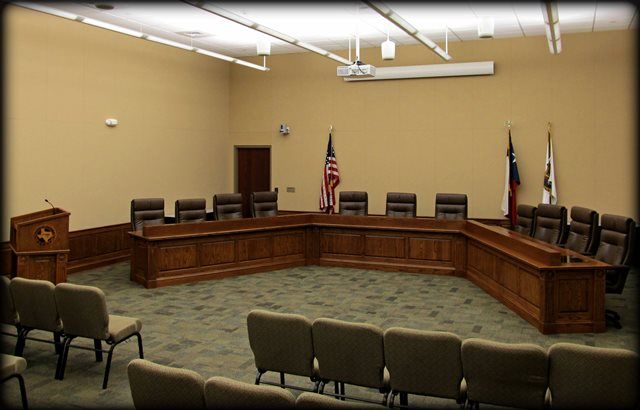 Cuero City Council Chambers A.jpg